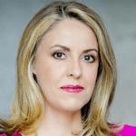 Sarah Smith - BBC