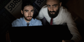 cyber attack ethical hackers