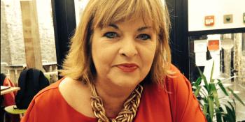Fiona Hyslop