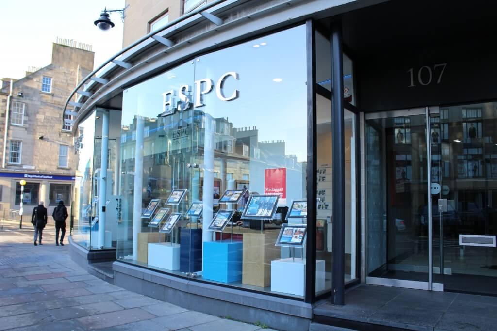 Espc Commercial Properties