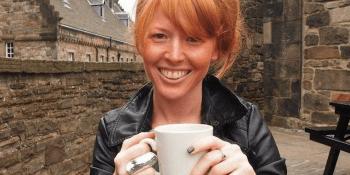 Jessica McAndrew