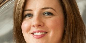 Laura McIlquham