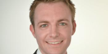 Neil Morrison