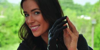 Touch Bionics 3