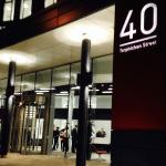 40 Torphichen St