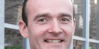Barry Fraser
