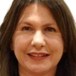 Dawn Robertson