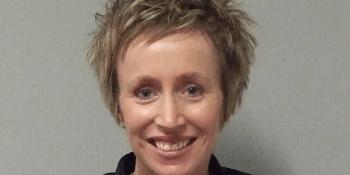 Deborah McCathie