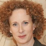 Fiona Lothian