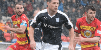 Scottish football free