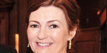 Anne Richards