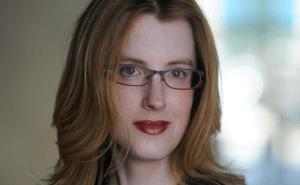 Julie Hutchison