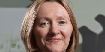 Christine O'Neill