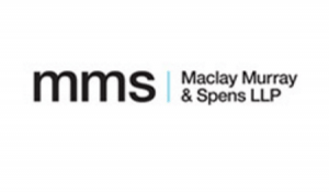 Maclay Murray & Spens