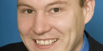 David Melhuish