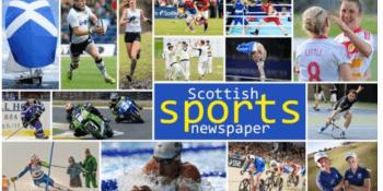 Sports paper