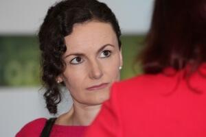 Lesley Eccles 8