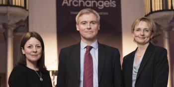 David Archangels