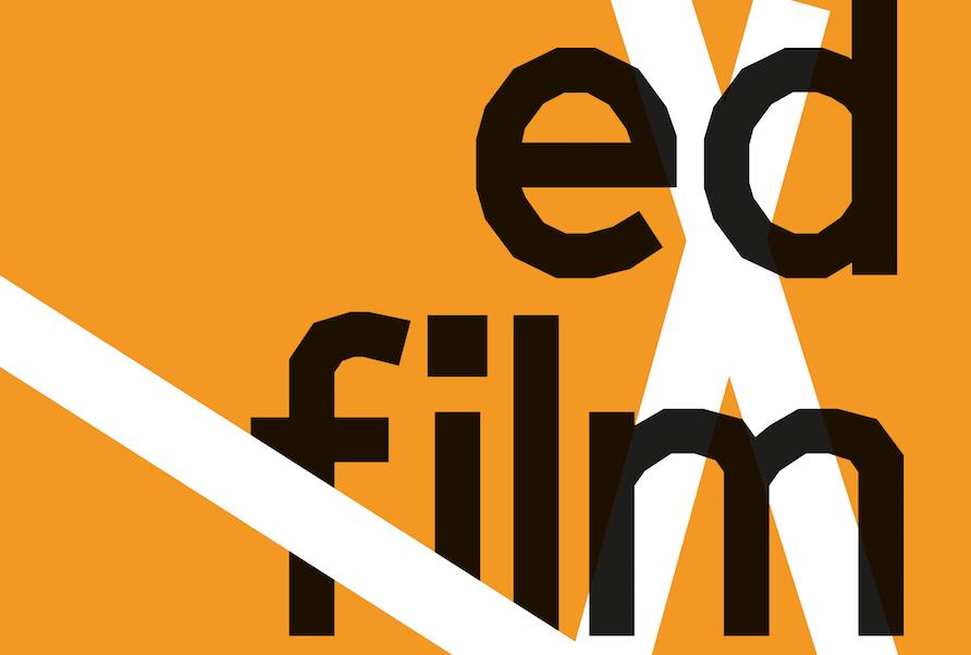 Edinburgh Film Fest 2