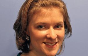 Sarah Whyte