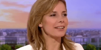 Darcey Bussell Youtube