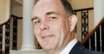 Ken Barclay