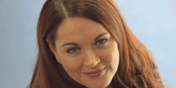 Simone Hart Sibbald