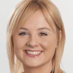 Victoria Cameron