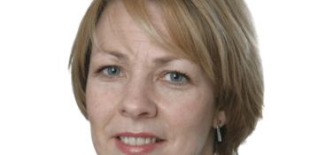 Lorraine MacPhail