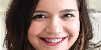 Sara Zorriasatein