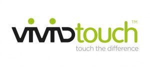 VIVIDtouch_logo_with_strapline