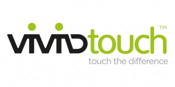 VIVIDtouch_logo_with_strapline