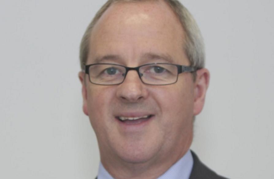 Gordon Neilly