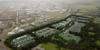 Murray Estates Garden District