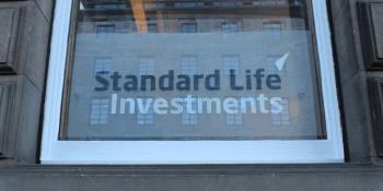 Standard Life Investment