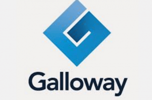 Galloway Group