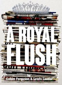 Royal Flush 2