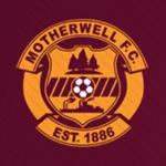 motherwell-fc