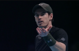 andy-murray-at-wtf