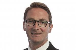 bgf-investor-patrick-graham