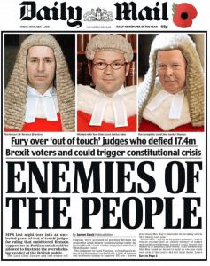 enemies-of-the-people-2
