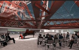 forth-bridge-visitor-centre