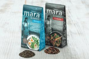 mara-seaweed