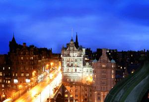 scotsman-hotel