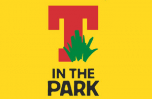 t-in-the-park