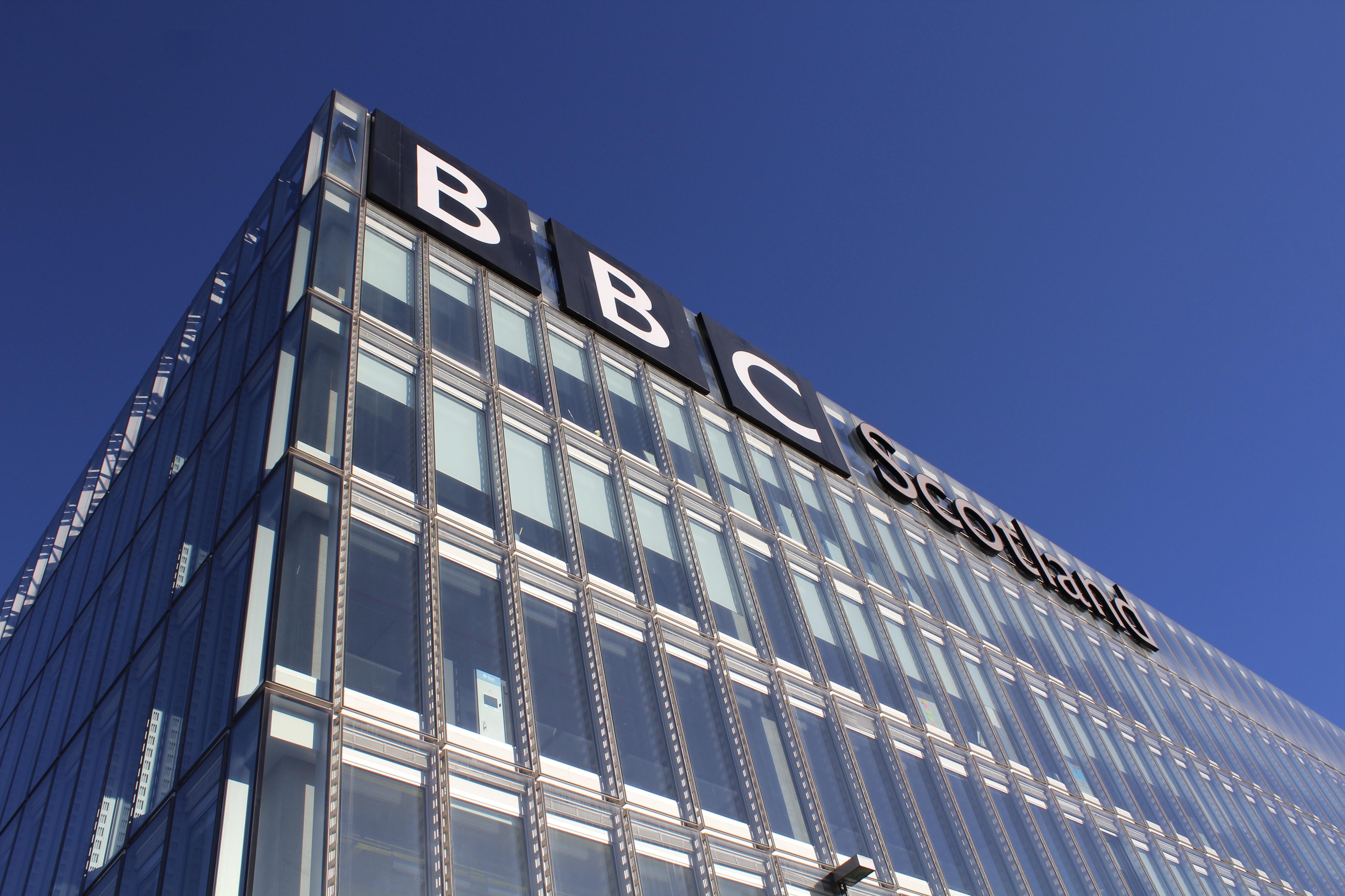 BBC Scotland
