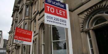 rent property to let
