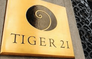 tiger-21