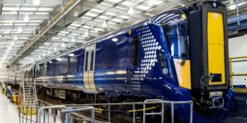 new-scotrail-class-385-electric-train