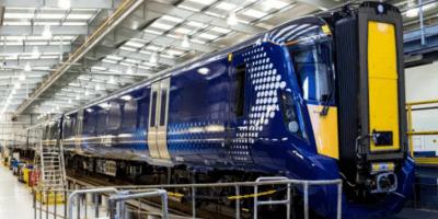 new-scotrail-class-385-electric-train